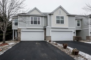 379 Wagon Wheel Lane Chaska, Mn 55318