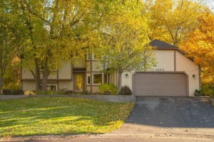 1932 Edinbrook Court Brooklyn Park, Mn 55443