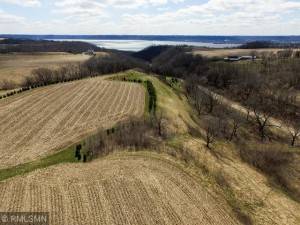 18.85 Acres County Road Jj Stockholm, Wi 54769