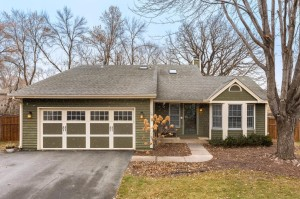 10 Fox Hollow Drive Chanhassen, Mn 55317