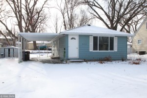 815 9th Street W Hastings, Mn 55033