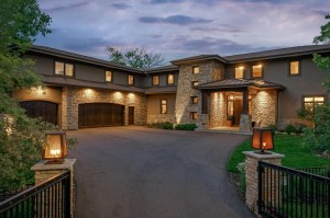6816 Cheyenne Circle Edina, Mn 55439
