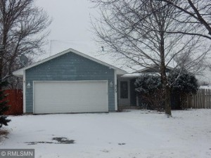 8349 66th Street S Cottage Grove, Mn 55016