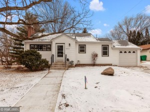 3814 Brunswick Avenue S Saint Louis Park, Mn 55416