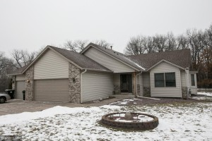 7182 256th Street Wyoming, Mn 55092