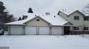 6219 Magda Drive Unit D Maple Grove, Mn 55369