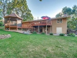 13716 Summit Lane Burnsville, Mn 55337