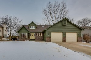 12850 94th Avenue N Maple Grove, Mn 55369