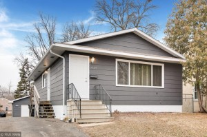 1729 Nebraska Avenue E Saint Paul, Mn 55106
