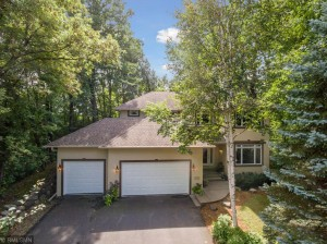 8909 Tewsbury Gate Maple Grove, Mn 55311