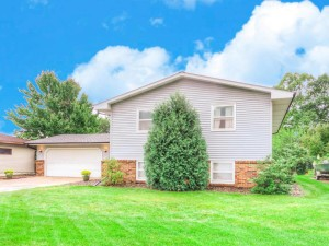 1038 Washington Street Anoka, Mn 55303