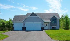 966 Roosevelt Street S Cambridge, Mn 55008