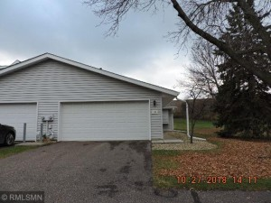 246 Pleasure Creek Drive Blaine, Mn 55434