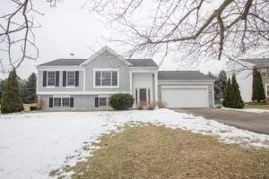 17440 Holland Court Lakeville, Mn 55044
