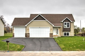 1100 18th Avenue Se Cambridge, Mn 55008
