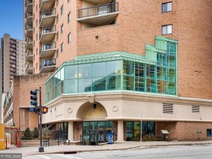 78 10th Street E Unit 1909 Saint Paul, Mn 55101