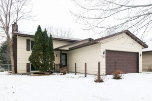 3205  Libby Lane Vadnais Heights, Mn 55127