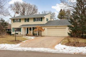6104 Jeffrey Lane Edina, Mn 55436