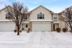 1060 Juniper Court Shakopee, Mn 55379
