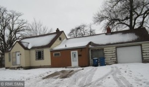 38 N Wisconsin Avenue Rice Lake, Wi 54868