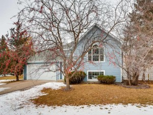 11207 49th Avenue N Plymouth, Mn 55442