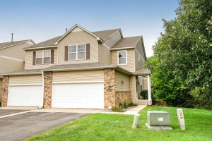 14264 Brookmere Boulevard Nw Prior Lake, Mn 55372