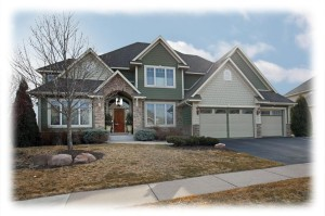 6316 Queensland Lane N Maple Grove, Mn 55311