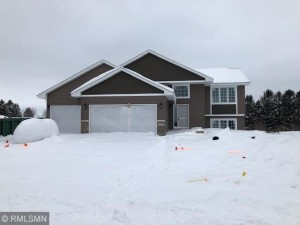 477 Highland Drive Ellsworth, Wi 54011