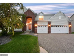 842 Gannon Way Victoria, Mn 55386