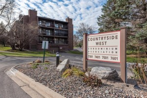 7501 W 101st Street Unit 108 Bloomington, Mn 55438