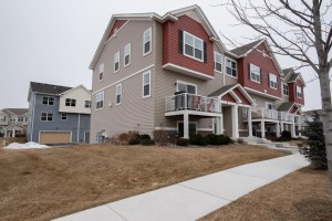 1984 Commonwealth Boulevard Unit 4 Chanhassen, Mn 55317