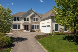 1442 Wellington Way Eagan, Mn 55122
