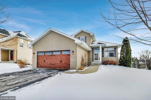 21388 Idaho Avenue Lakeville, Mn 55044