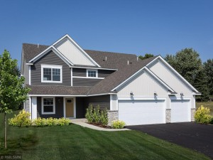 15644 Fairfield Drive Apple Valley, Mn 55024