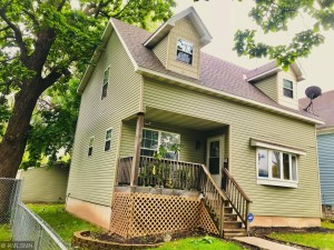 3210 Aldrich Avenue N Minneapolis, Mn 55412