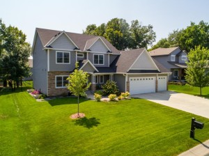 3317 Sunray Court Sw Prior Lake, Mn 55372