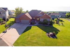 1109 Woodridge Court Se Lonsdale, Mn 55046