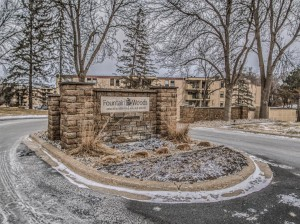 6670 Vernon Avenue S Unit 111 Edina, Mn 55436