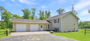 8191 Fairway Lane Onamia, Mn 56359