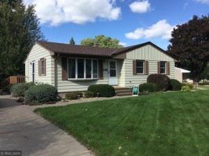 648 Meadow Lane Woodbury, Mn 55125