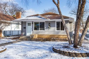2829 40th Avenue S Minneapolis, Mn 55406