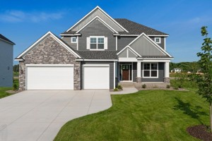 12798 Lake Vista Lane N Champlin, Mn 55316