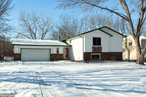 5105 Ives Lane N Plymouth, Mn 55442