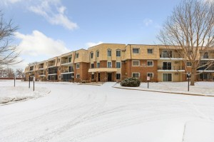 255 Westview Drive Unit 313 West Saint Paul, Mn 55118