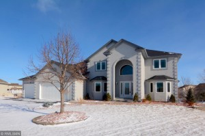 10124 Yates Court N Brooklyn Park, Mn 55443