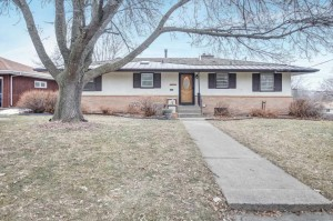 4001 Arthur Street Ne Columbia Heights, Mn 55421