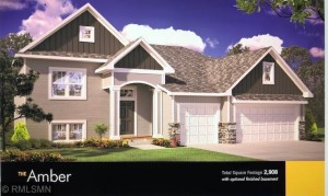 17864 English Avenue Lakeville, Mn 55044