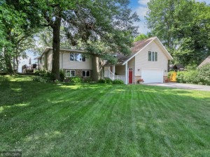 25340 Cedar Lane Cedar Lake Twp, Mn 56071