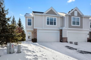 347 Wagon Wheel Lane Chaska, Mn 55318