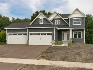 11351 195th Avenue Nw Elk River, Mn 55330